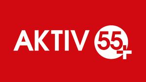 AKTIV 55+ 2019 - Výstaviště PVA EXPO Letňany