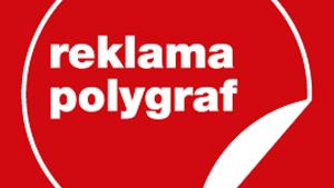 REKLAMA POLYGRAF OBALY 2019 - Výstaviště PVA EXPO Letňany