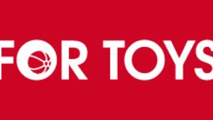 FOR TOYS, FOR BABIES, FOR GAMES 2019 - Výstaviště PVA EXPO Letňany