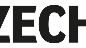 CZECHBUS 2019 - Výstaviště PVA EXPO Letňany