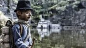 Malý pán / Divadlo b - Divadlo Alfred ve dvoře