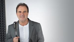 """Jakub Smolík """"60"""" - narozeninový koncert s hosty"""