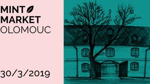 MINT Market Olomouc zasnoubí módu s vědou