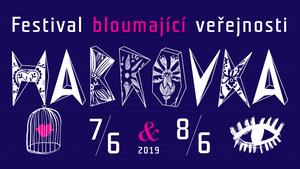 HABROVKA 2019 - festival bloumající veřejnosti