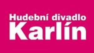 HELENA VONDRÁČKOVÁ - HELENA DLOUHÁ NOC LIVE - Hudební divadlo Karlín