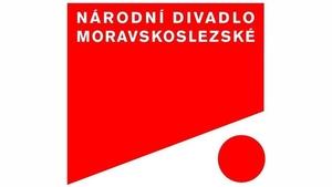 ROBERT ĎÁBEL - Divadlo Antonína Dvořáka