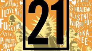 MIG 21: HURÁ! TOUR