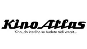 Kino Atlas - program na červenec