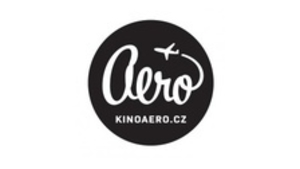 Kino Aero - program na červen