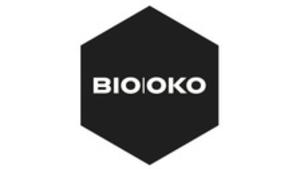 Kino Bio Oko - program na červen