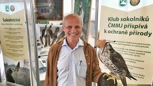 Natura Viva 2019 - Výstaviště Lysá nad Labem