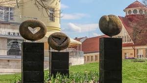 Lázeňský veletrh 2019 - Výstaviště Lysá nad Labem