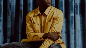 JACOB BANKS (UK)
