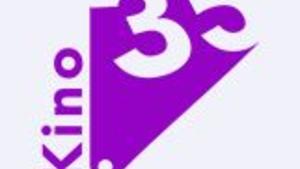 Kino 35 - program na červen