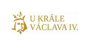VÁCLAV NOID BÁRTA/BEKBEK CLAN/