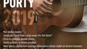 Polabské kolo Porty 2019