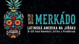 Merkádo 2019