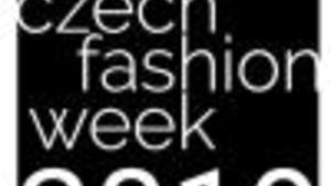 CZECHIA FASHION WEEK