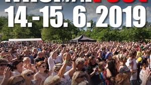 Michalfest