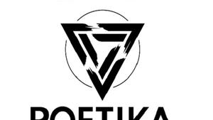 POETIKA/LIVE KONCERT/