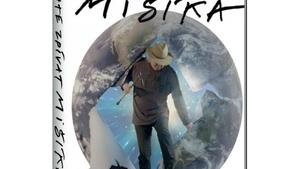 VLADIMÍR MIŠÍK - Nechte zpívat Mišíky - Divadlo Hybernia