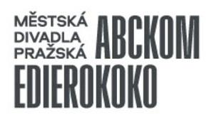 FREUD ANEB VÝKLAD SNŮ - Divadlo ABC