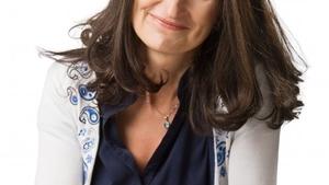 Margit Slimáková: Zdravá výživa pro každého