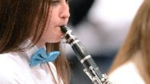 Mladé talenty s Janáčkovou filharmonií