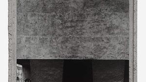 Fotografická výstava POTÉ, CO JSI ROZBIL OKNO od Bastian Schwind