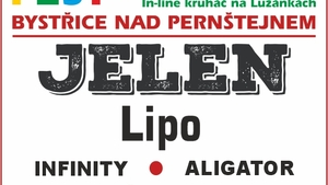 PELÍŠEK FEST 2019/Jelen, Lipo, Infinity, Nice Navels/Kroky, Fakers Pearl Jam, Aligator