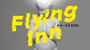 Dernisáže na Pragovce / Flying Inn a Stín bodu