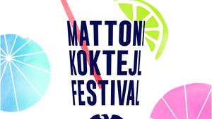 Mattoni Koktejl Festival