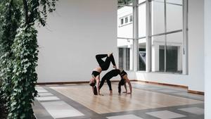 Letní edice projektu Yoga & Special Places je tady!