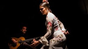 Festival iberoamerické kultury Ibérica - vystoupí Cristina Aguilera a Diego Guerrero