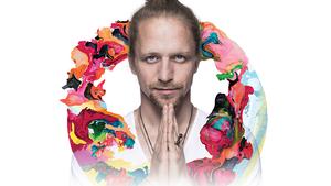TOMÁŠ KLUS/SPOLU TOUR 2019/