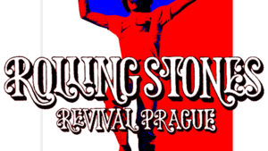 ROLLING STONES Revival Prague