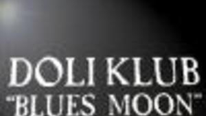 Folk Stones, Jiří Špilar a Milan Charvát