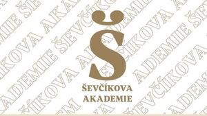 Festival Otakara Ševčíka