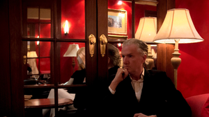 Mick Harvey a Steve Shelley zahrají v brněnském klubu Mersey