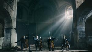 MHF Lípa Musica přidává druhý koncert Prague Cello Quartet na Oybině
