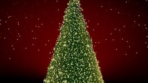 Vánoce u babičky-3 ročník