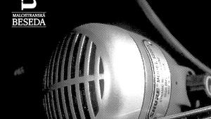 Jiří Smrž - křest CD/host: Dagmar Andrtová Voňková/