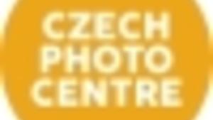 Porotci Czech Nature Photo vystavují fotografie přírody