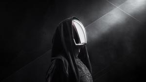 JAF 34 • vernisáž a křest alba Empty •