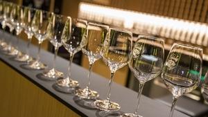 Degustace s prohlídkou vinařství Habánské sklepy