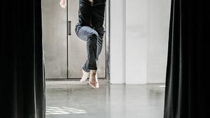 PANTHERA: nové hudebně-taneční vystoupení 420people inspirovala slavná kniha Sapiens