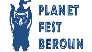 Planet Fest Beroun