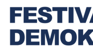 Festival demokracie
