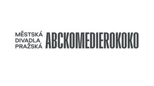 LITERÁRNÍ MATINÉ - DOPISY VNUČCE - Malá scéna ABC