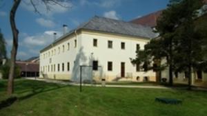 SETKÁNÍ PŘÍZNIVCŮ ČESKÉHO LESA - Muzeum Českého lesa v Tachově